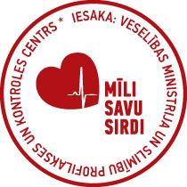 """Kampaņa """"Mīli savu sirdi!"""" aicina uz Rīgas zaļajiem un lauku labumu tirdziņiem"""