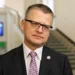 Veselības ministra komentārs par veselības aprūpes pakalpojumu saņemšanu