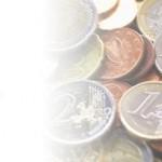 Veselības nozarei nākamgad piešķirts papildus finansējums 24,5 miljonu eiro apmērā