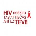 Latvijā vairāk nekā 2000 HIV inficētu sieviešu