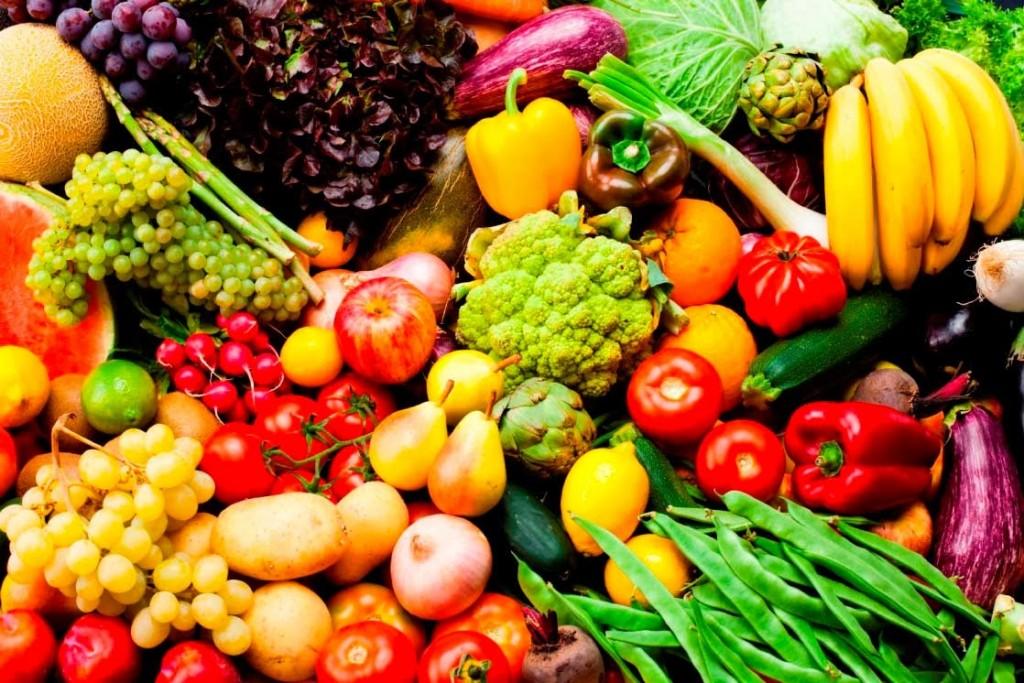 Nozares speciālisti diskutē par uztura nozīmi bērna un mātes veselībai