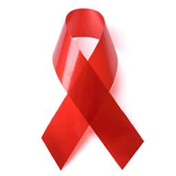 Uzsāks informatīvo kampaņu par HIV