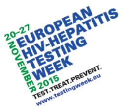 SPKC aicina veikt bezmaksas HIV un C hepatīta eksprestestu