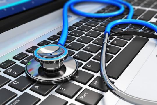 Bezmaksas mācības par E-veselību