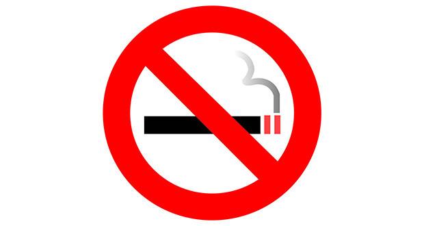 Saeima nosaka stingrākus smēķēšanas ierobežojumus
