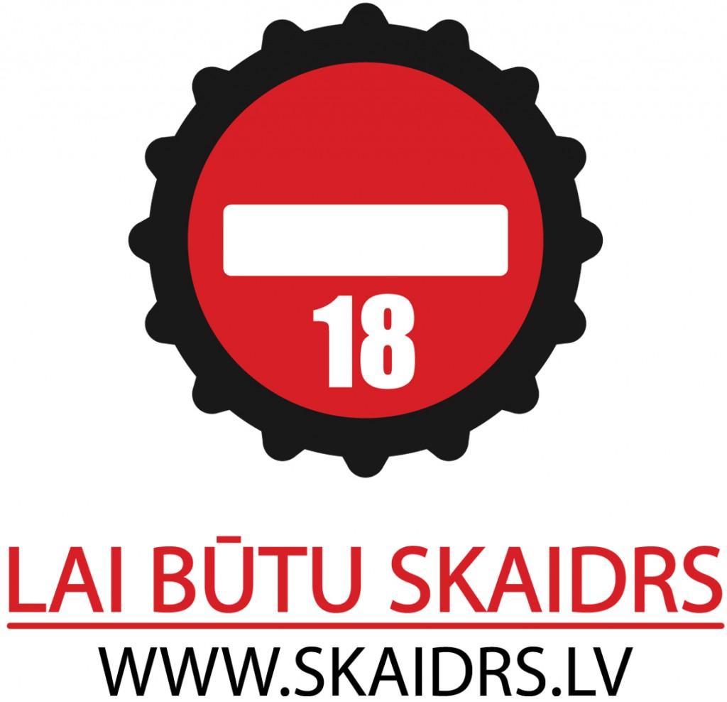 Aptaujas rezultāti: Latvijas iedzīvotāju vieglo alkoholu neuzskata par alkoholu