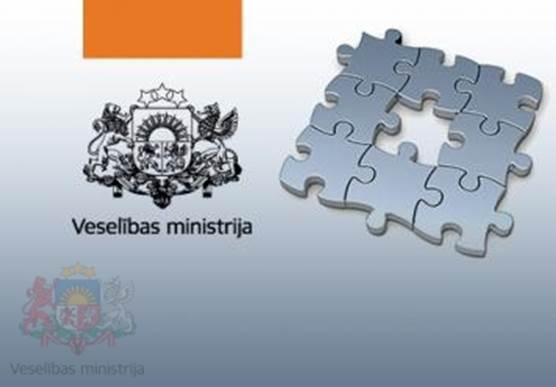 Latvija kļūs par Ziemeļu Dimensijas Sabiedrības veselības un sociālās labklājības partnerības līdzpriekšsēdētājas valsti