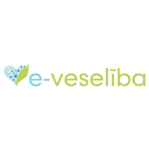 Atbalstīts noteikumu projekts par vienoto veselības nozares elektronisko informācijas sistēmu