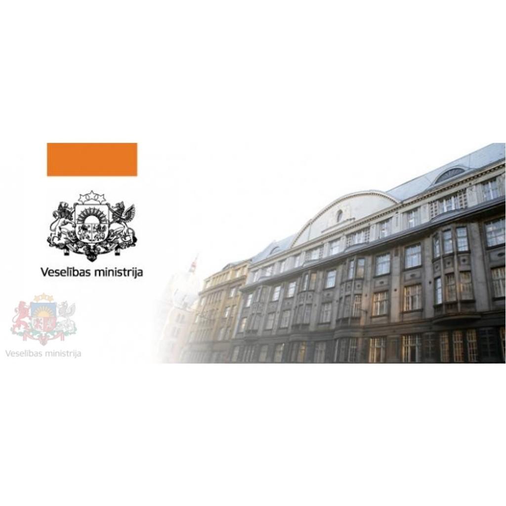 Parakstīs līgumu par klīniskās medicīnas izpētes ekselences centra izveidi