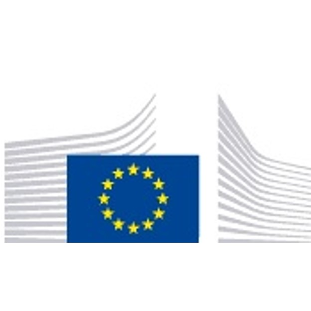 Eiropas Komisija ir publicējusi SCENHIR galīgo atzinumu saistībā ar drošību, izmantojot sintētiskos ķirurģiskos tīkliņus uroloģiskajā un ginekoloģiskajā ķirurģijā