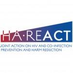 """Rīgā notiek projekta """"Vienotā rīcība HIV un saistīto infekciju profilaksei un kaitējuma mazināšanai"""" forums"""