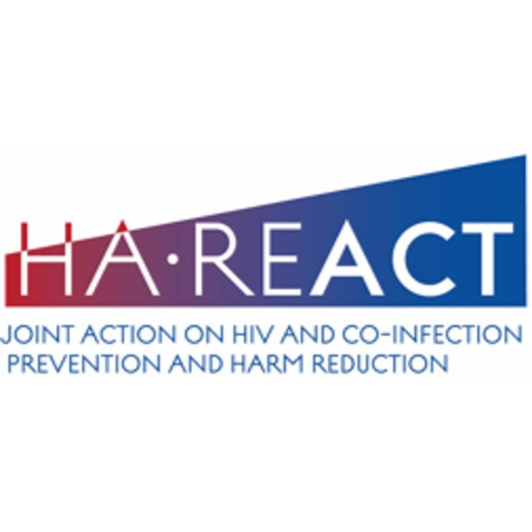 SPKC uzsāk dalību projektā par HIV un pavadošo infekciju profilaksi