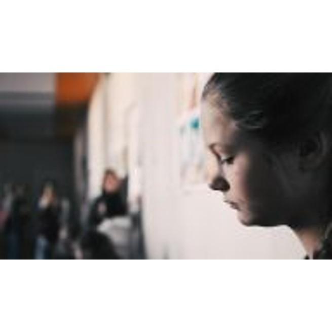 Sagatavotas mācību filmas ņirgāšanās profilaksei skolā un interneta vidē