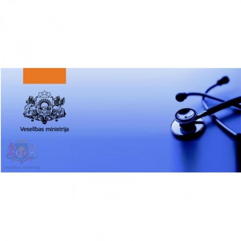 Uzsāks bezmaksas kvalifikācijas paaugstināšanas programmu ārstu palīgiem