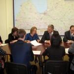 Veselības ministrs vienojas par kompromisu ar topošajiem ārstiem