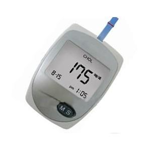 Aicinājums pārbaudīt medicīniskās ierīces – glikometra EasyTouch G Meter – pamata uzstādījumus, lai nodrošinātu mērījumu pareizu atspoguļojumu