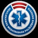 Aicinām netraucēt NMP dienesta mediķu darbu, sniedzot palīdzību pacientiem sabiedriskās vietās un operatīvajā transportā