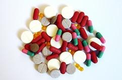 Informācija zāļu ražotājem