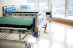 Stacionāro pakalpojumu līgumu parakstījušas jau 80 % slimnīcu
