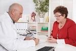 Veikta ģimenes ārstu gada darbības novērtēšana