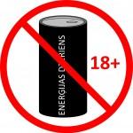 Stājas spēkā Enerģijas dzērienu aprites likums