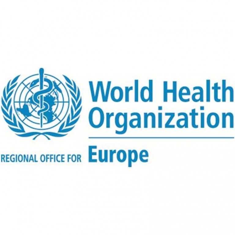Pasaules Veselības organizācija iesaka būtiski palielināt novirzīto valsts finansējumu veselības aprūpei