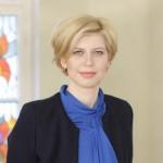 Veselības ministre piedalīsies 13.Baltijas politikas dialogā