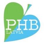 Pulmonālās hipertensijas biedrība atzīmē 5 gadu jubileju