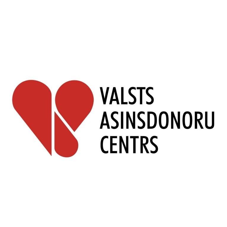 """Rīgas brīvostas pārvalde un basketbola klubs """"VEF Rīga"""" aicina uz donoru dienu"""