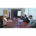 Vienojas par sadarbību ar Latvijas Ķirurgu asociāciju