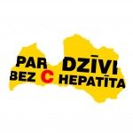 Valsts apmaksāta efektīva terapija C hepatīta pacientiem ir vienīgais risinājums infekcijas izplatības mazināšanai Latvijā