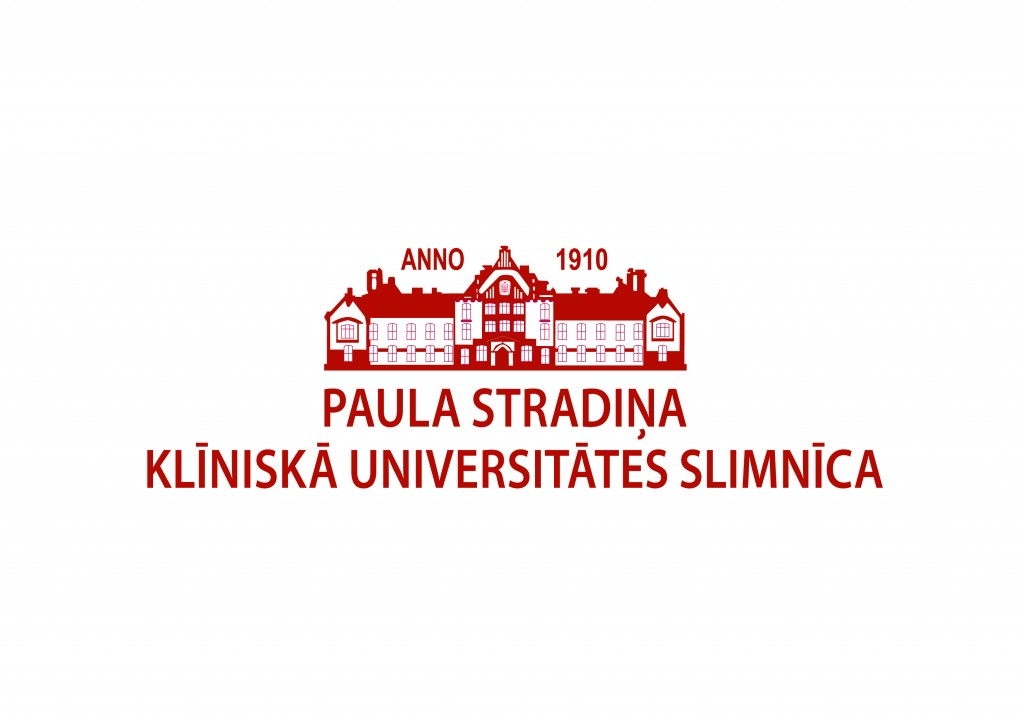 Liels solis Latvijas medicīnā – Stradiņos plaušu vēža un citu slimību ārstēšanai izmanto endobronhiālu krioterapiju