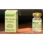 Pieņemts lēmums par naudas soda piemērošanu zāļu Rigvir reģistrācijas apliecības īpašniekam par negodīgu komercpraksi