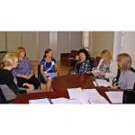 """Par veselības ministres tikšanos ar pacientu organizācijas """"SUSTENTO"""" vadību"""