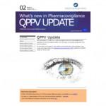 Publicēts farmakovigilances izdevuma What's new in Pharmacovigilance: QPPV Update otrais numurs