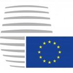 Pieejams jaunās Medicīnisko ierīču regulas konsolidētais teksts latviešu valodā