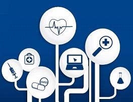 Paredz izmaiņas ārstniecībā izmantojamo medicīnisko tehnoloģiju apstiprināšanas un ieviešanas kārtībā