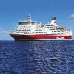Tallink darbinieki ziedo asinis un donoriem dāvina ceļojumu