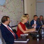 Vienojas par sadarbību veselības aprūpes pakalpojumu pieejamības un kvalitātes uzlabošanai reģionos