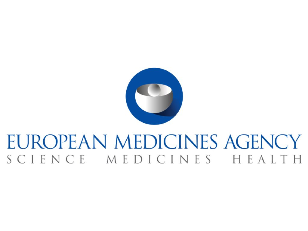 Publiskā apspriešana par Eiropas Zāļu aģentūras maksas pakalpojumu cenrādi