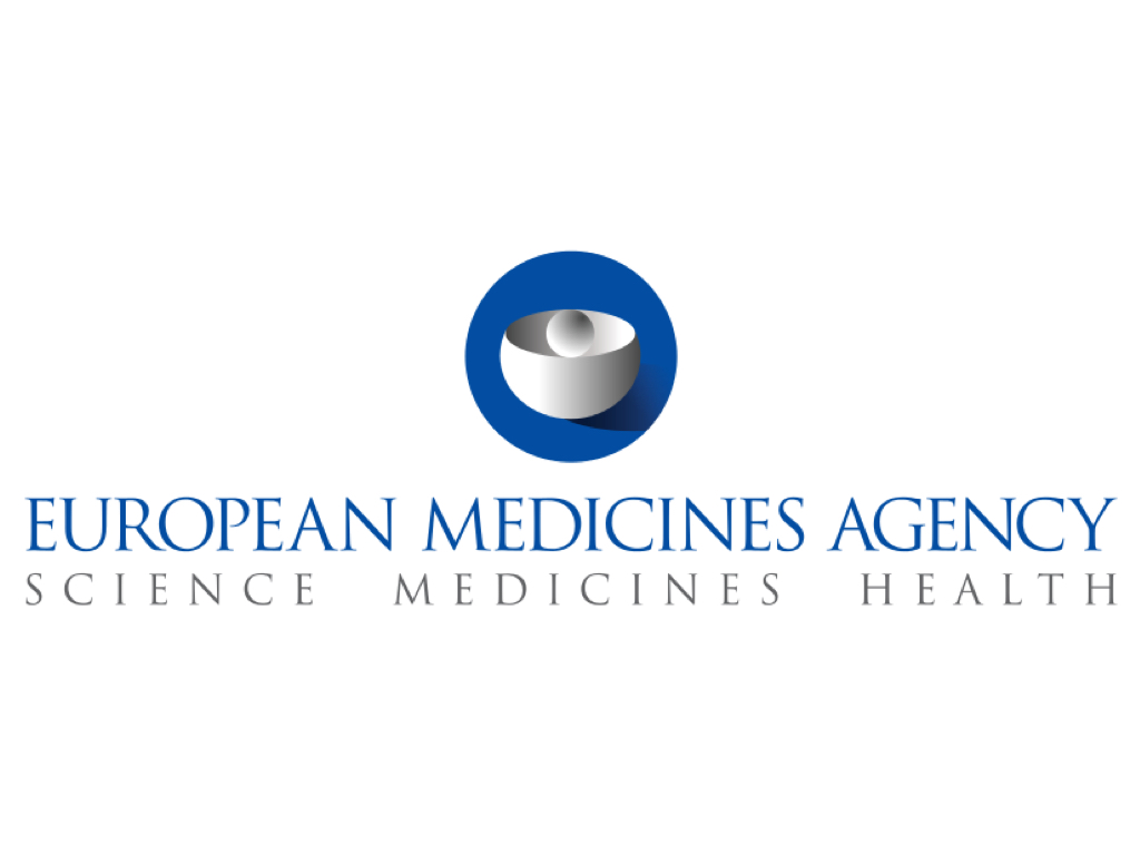 Publiska noklausīšanās par hinolonu un fluorhinolonu antibiotikām Eiropas Zāļu aģentūrā