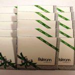 """Optikas salonu tīkls """"Fielmann"""" novembrī donoriem sarūpējis pārsteigumus"""