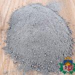 Par ierobežojumiem, kas noteikti Eiropas Savienībā cementam un cementa saturošiem maisījumiem