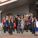 Vienota pieeja papildu drošuma pazīmju ieviešanā uz zāļu iepakojuma Baltijā