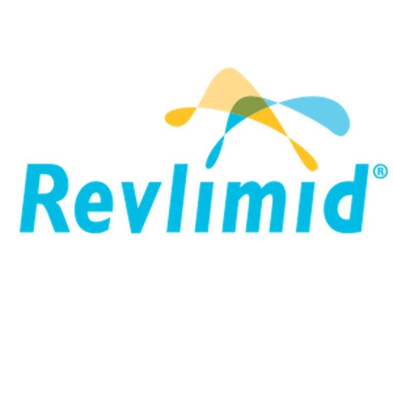 """Vēstule veselības aprūpes speciālistam """"Revlimid® (lenalidomīds): jauns svarīgs ieteikums par vīrusa reaktivāciju"""""""