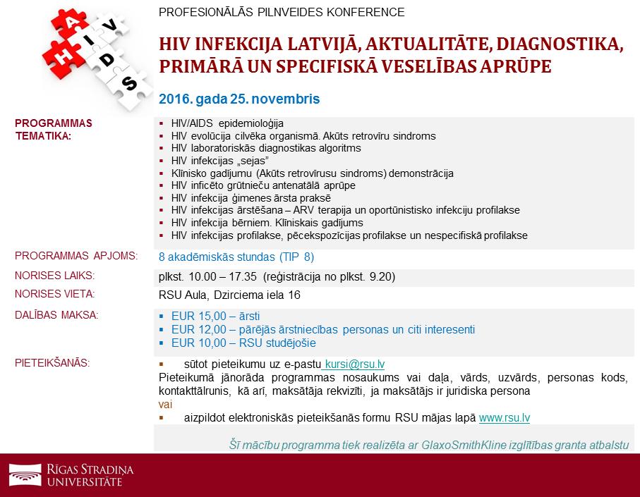 slimibas-lv-profesionalas-pilnveides-konference-2016-gada-25-novembri