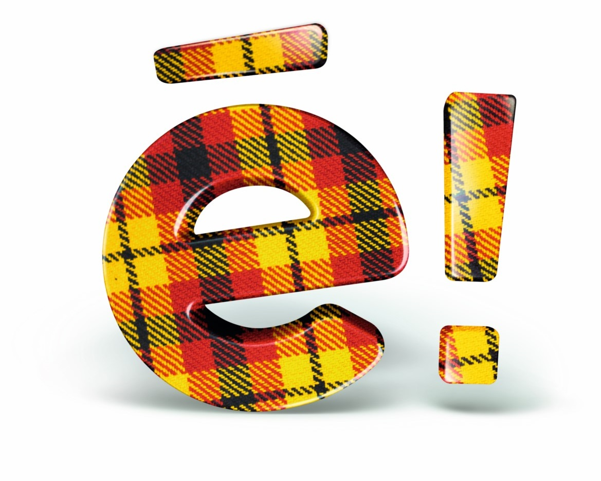 E-iesniegums par elektronisko cigarešu un elektronisko cigarešu uzpildes flakonu tirdzniecību