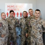 Šogad asinsdonori Latvijā bijuši aktīvāki nekā pērn