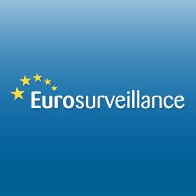 """Eiropas zinātniskajā žurnālā """"Eurosurveillance"""" iekļauta SPKC publikācija par difterijas izplatību Latvijā"""