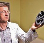 Izmantojot 3D izveidotu pacienta autentisku sirds modeli, Stradiņa slimnīcā veikta sarežģīta sirds ķirurģiska operācija